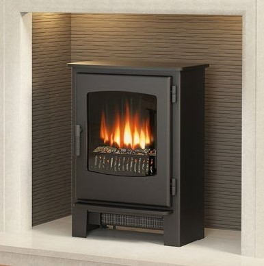 Broseley-Desire-6-Electric-Stove