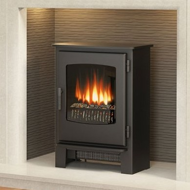 Broseley-Evolution-Desire-5-Electric-Stove