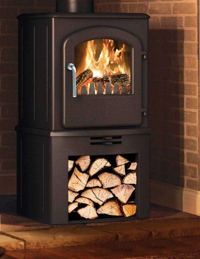 Broseley-Serrano-5-SE-Multifuel-Logstore-Stove
