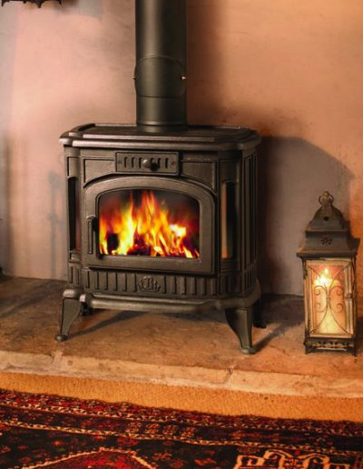 Broseley-Winchester-Gas-Stove