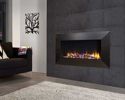 menu-electric-hole-in-the-wall-fire