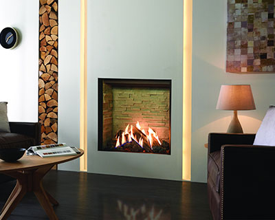 menu-hole-in-the-wall-gas-fires