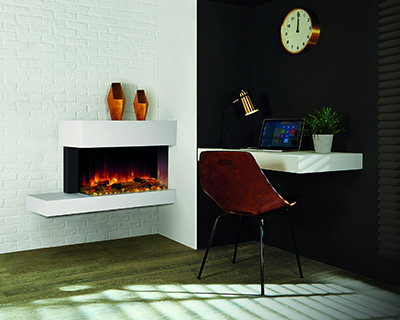 menu-outset-electric-fire