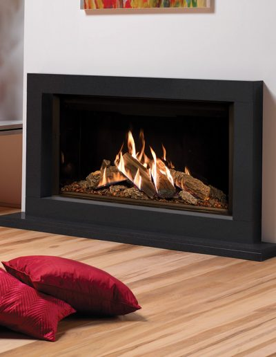 Reflex-105-Sorrento-Gas-Fires