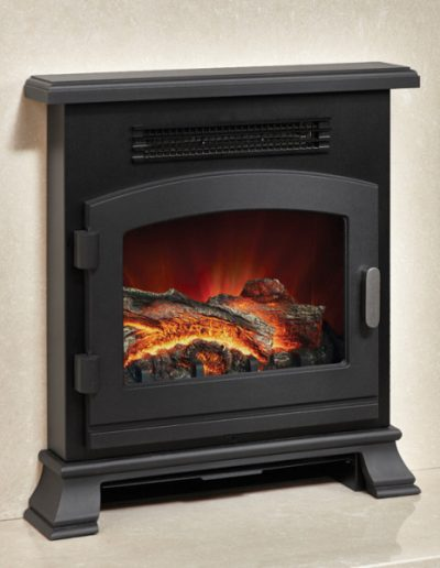 be_modern_banbury_electric_inset_stove
