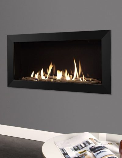 eden_elite_bf_wall_inset_black_trim_1_2