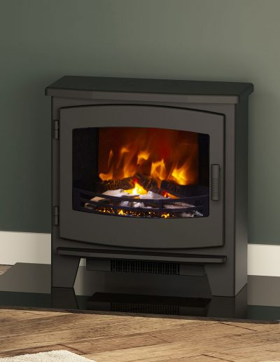 Broseley-Evolution-Beacon-Electric-Stove—Large