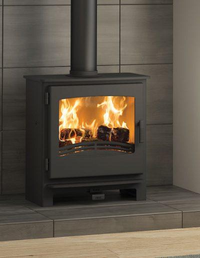 Broseley-Evolution-Ignite-5-Widescreen-Woodburning—Multi-Fuel-Stove