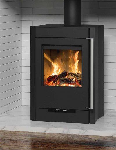 Broseley-Hotspur-5-Wood-Burning-Stove