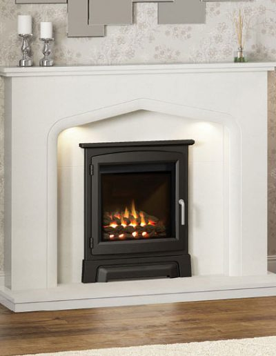 Cast-Stove-Front-Balanced-Flue-Manual-in-Eternia-1