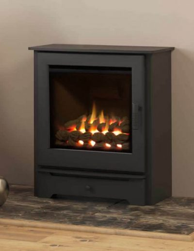 broseley-endure_balanced_flue_gas_stove