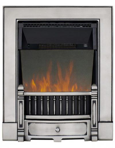 ekofire_1090_electric_fire