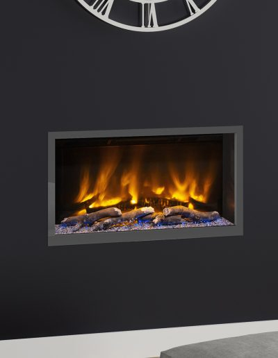 Elgin-&-Hall-Pryzm-32-Volta-Inset-Hole-in-the-Wall-Electric-Fire
