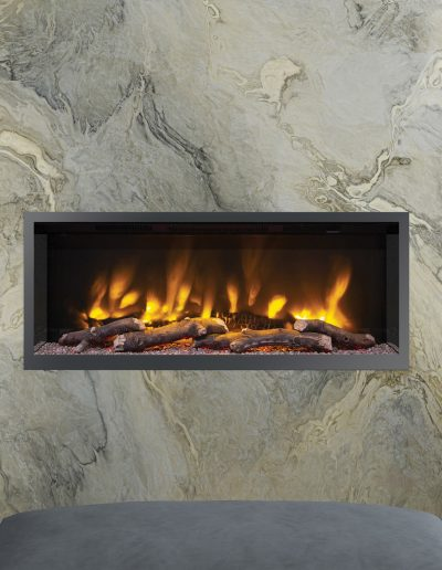 Elgin-&-Hall-Pryzm-42-Volta-Inset-Hole-in-the-Wall-Electric-Fire
