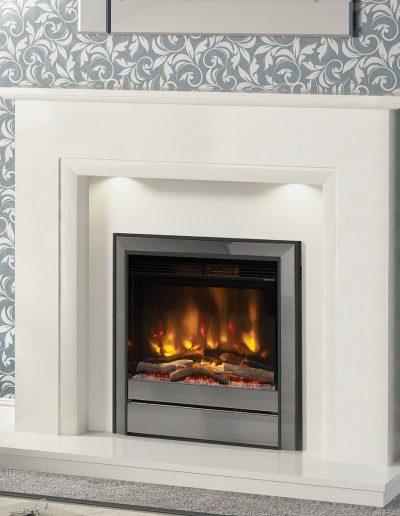 Elgin-&-Hall-Pryzm-Chollerton-22-Widescreen-Electric-Fire