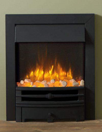 Gazco-Logic2-Chartwell-Electric-Fire-black