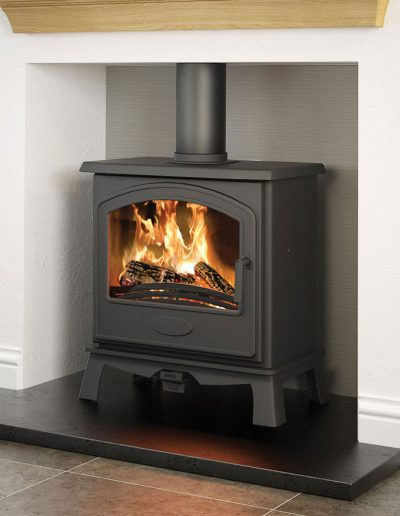 Hereford-7-SE-Multifuel-Stove-1